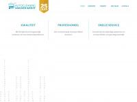 autocleaningvanderwerff.nl
