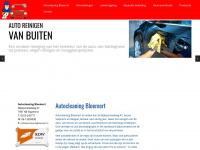 autocleaningbloemert.nl