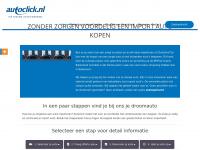 autoclick.nl