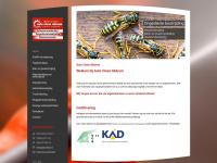 autoclean.nl