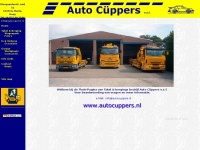 autocuppers.nl