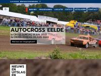 autocrosseelde.nl
