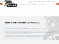 autodales.nl