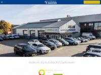 autodalhoeven.nl