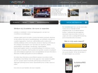 autodatabase.nl