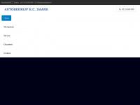 autodaane.nl