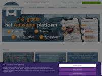 autodata.nl