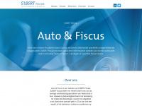 Home | Auto en Fiscus