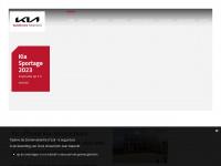 autodrome-nederland.nl