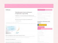 autoexamens.nl