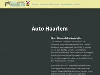 Autohaarlem.nl