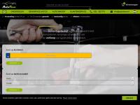 autoham.nl