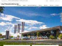 Autohaarhuis.nl