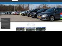 automeis.nl