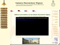 mignon-geleen.nl