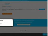 Migraine Praktijk Nieland | Migraine is te genezen | Meer dan 95% succes.