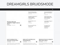 dreamgirlsbruidsmode.nl