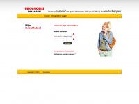 Deka SelfCare - Login