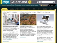 mijngelderland.nl