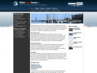mijnhuurboot.nl