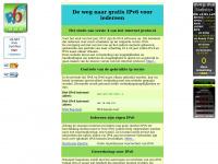 mijnip6.nl