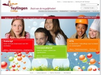 teylingen-college.nl
