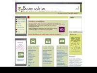 rosieradvies.nl