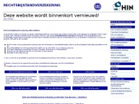mijnrechtsbijstandverzekering.nl