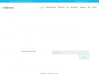 mijnwebserver.nl