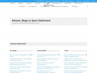 Mijn Web Nieuws | Opmerkelijk nieuws en video's