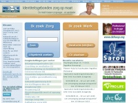 mijnzorg.nl