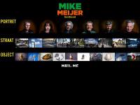 mikemeijer.nl