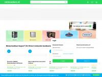 minicoolers.nl
