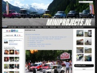 miniprojects.nl