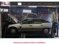 minkehilgenberg.nl