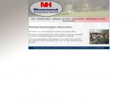 minnenhoek.nl