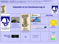 miquelle.nl