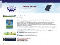 miraclesincontact.nl