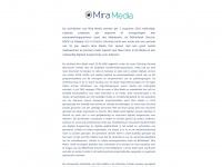 miramedia.nl