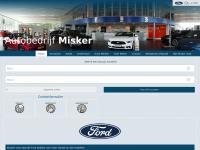 misker.nl