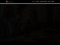 Buitenverblijf Mispadenhof Maasbracht | terras - café - camping