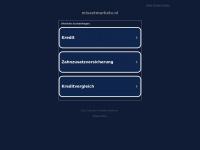 missetmarkelo.nl