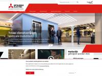 mitsubishi-liften.nl