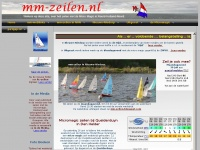 mm-zeilen.nl