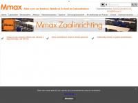 mmax.nl