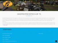 MMC`72