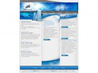 MMinternet - Website implementatie en begeleiding
