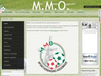 Mmo-hoogmade.nl - Home | s.v. MMO
