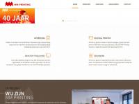 mmprinting.nl