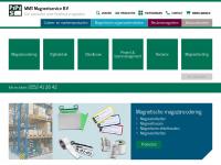 mms-magneet.nl